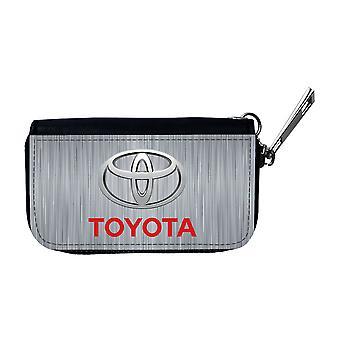 Toyota Car Key Case