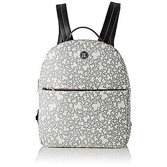 Tous Mochila Kaos Mini - Women Beige backpack bags