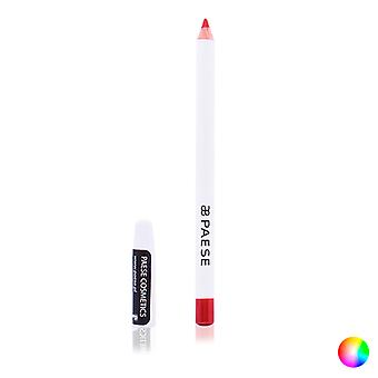 Lip Liner Paese13