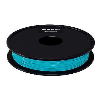 Premium 3D Drucker Filament PLA-Spule von Monoprice