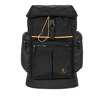 B|Y By Bric's Men's Eolo Explorer Backpack 39Cm