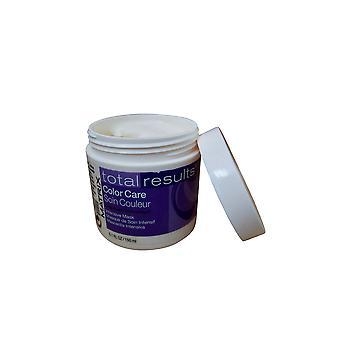 Matrix Total Results Color Care Intensive Mask 5.1 OZ