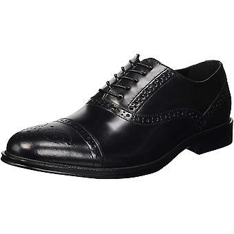 Kenneth Cole Reaction Men's Shoes Zac lace up D Lace Up Dress Oxfords
