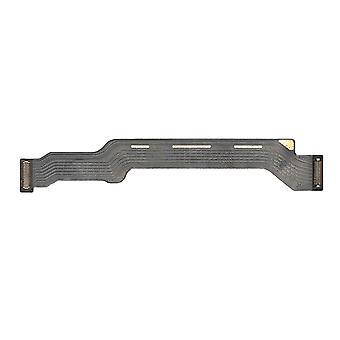 Echte OnePlus 6T - Display Flex-kabel - 104110003