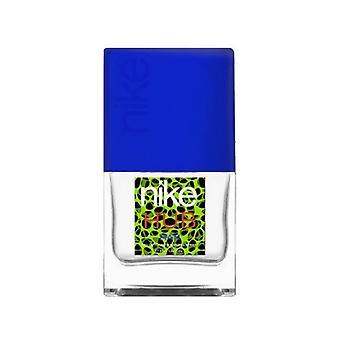 Nike - Hub Man - Toaletní voda Eau De - 30ML