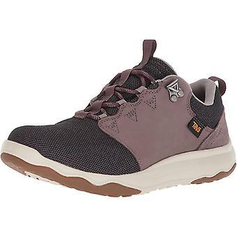 Teva Women's W Arrowood Waterproof Hiking Shoe