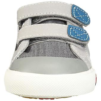 See Kai Run Baby Boy SNS114M164 Fabric   Sneakers