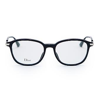 Christian Dior Square Glasses Essance 7 80717 50