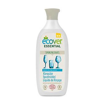 Dishwasher Rinse Aid 500 ml