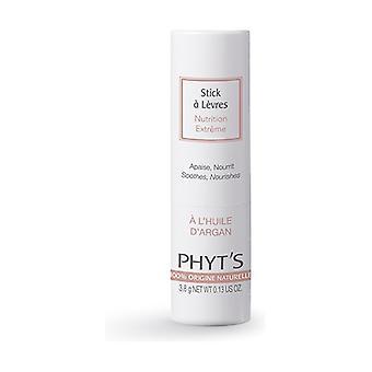 Phyt'ssima lip stick 1 unit