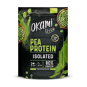 Pea Protein 500 g