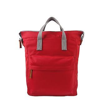 Roka Bags Bantry B Medium Cranberry