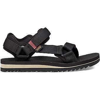 Teva Womens Universal Trail Sandals - SS20