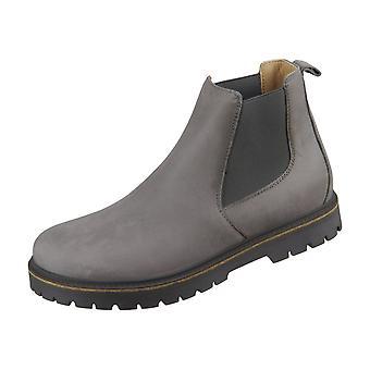 Birkenstock Stalon 1017320 universeel het hele jaar mannen schoenen