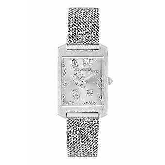 Zadig & Voltaire ZVT504 Uhr - Damenuhr