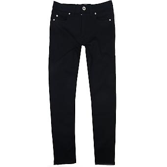 Farah Jeans Drake Clean Twill Slim Jean
