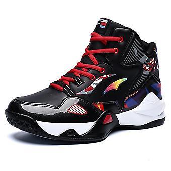 Mickcara unisex sneakers 903uvbsx