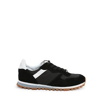 Liu Jo - Schoenen - Sneakers - BXX049-PX003_22222 - Vrouwen - zwart,wit - EU 36