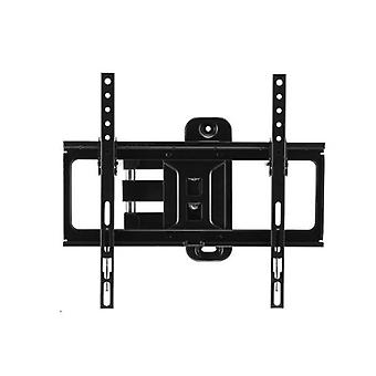 """Fixed TV Support Philips SQM5225 26""""-80"""" Black"""