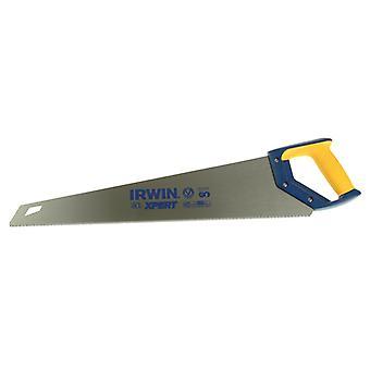IRWIN Jack Xpert Universal Handsaw 550mm (22in) x 8tpi JAK10505541