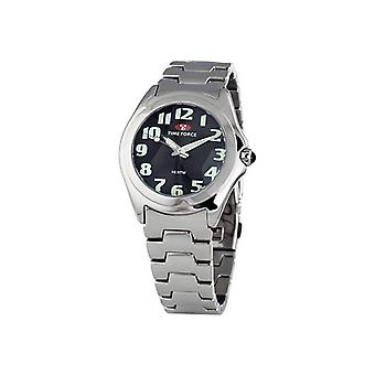 Mannen Time Force Watch TF1377J-06 (39 mm)