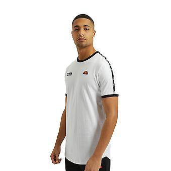Camiseta Ellesse Fedora - Branca