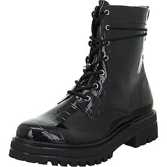 Tamaris 112583435 024 112583435024 sapatos universais durante todo o ano