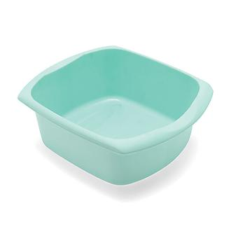 Addis Rectangular Bowl Blue Haze Large 518098