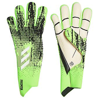 adidas PREDATOR GL PRO PC PROMO Torwart Handschuhe Größe