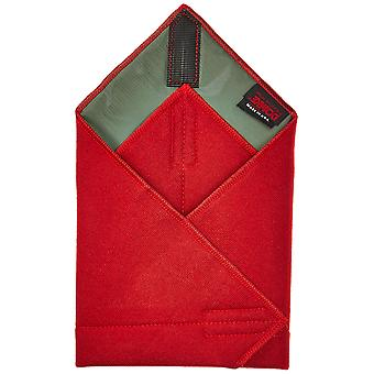 "Domke f-34m 15"" protective wrap - red"