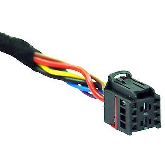 Für Range Rover Evoque Power Liftgate/Liftgatetrunk Lift stützen ersetzt Lr061667