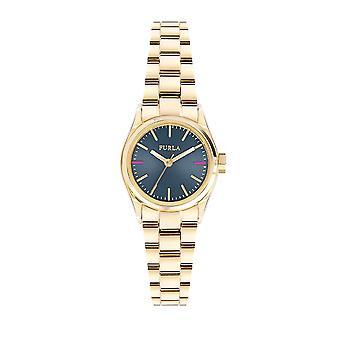 Furla R4253101507 Watch