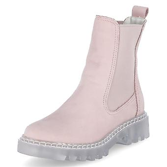 Tamaris Chelsea Boots 112545526522 universal all year women shoes