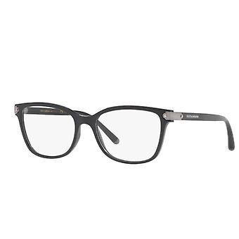 Dolce&Gabbana DG5036 3090 Graue Brille