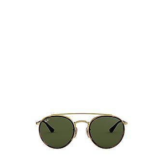 راي بان RB3647N arista النظارات الشمسية للجنسين