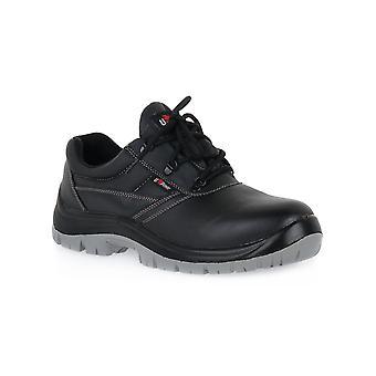 U power simple s3 src shoes