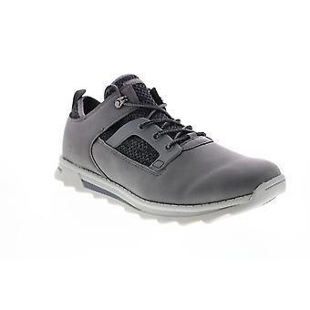 Lugz Adult Mens Phaser Lifestyle Sneakers