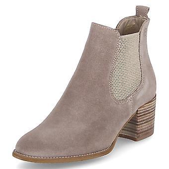 Tamaris 112534226341 universal todo el año zapatos de mujer