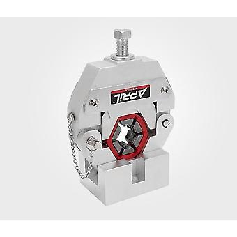 Kit manuel de sertissage de tuyau - outils de réparation de climatisation automobile