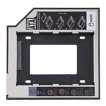 "Hdd Caddy For 2.5"" 2tb Sata 3.0 Ssd Case, Hard Disk Drive"