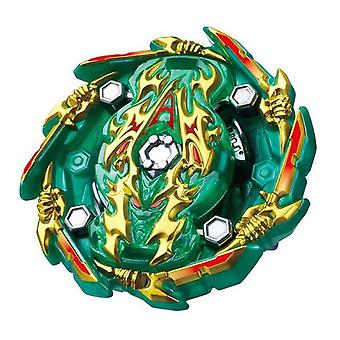 Game Beyblade Burst Split Set, Metal Fusion Combat, Gyro With Launchers, Can