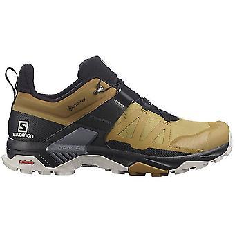 Salomon Ultra 4 Gtx 413855 trekking  men shoes