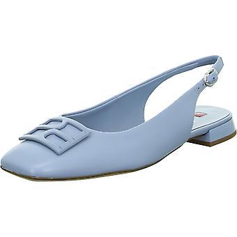 Högl 11011203400 universal  women shoes