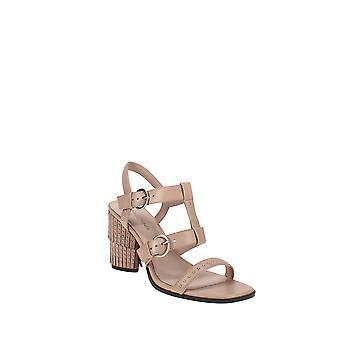 Donald Pliner   Freyah Dress Sandals