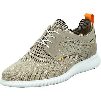 Lloyd Ancona 1103314 universal  men shoes