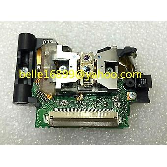 Free Shipping Original New Sanyo Dvd Laser Sf-bd411 Sfbd411 Bd411 Optical