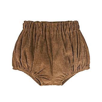 Summer Baby Cotton Beach Short Pants