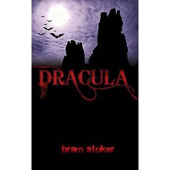Dracula by Bram Stoker - 9781613826539 Book