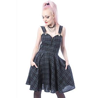 Heartless Zosia Dress