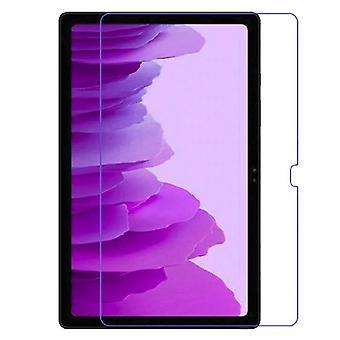 2-pakkaus Samsung Galaxy Tab S7 + T970 / T976 Näytönsuoja Näytönsuoja